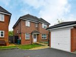 Thumbnail to rent in Knebworth Close, Barnet