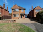 Thumbnail for sale in Bagshot Road, Knaphill, Woking