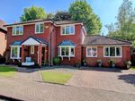 Thumbnail for sale in Carlton Place, Hazel Grove, Stockport