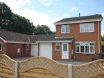 Thumbnail to rent in Hawbridge Close, Monkspath, Solihull