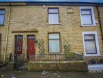 Thumbnail to rent in Walmsley Street, Darwen, Lancashire