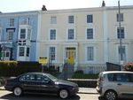 Thumbnail to rent in Grove Place, Falmouth