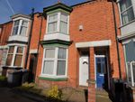 Thumbnail for sale in Cambridge Street, Leicester, Leicester