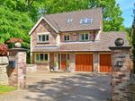 Thumbnail for sale in Charwell House, Millhouses Lane, Ecclesall, Sheffield