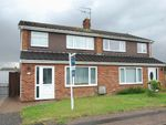 Thumbnail for sale in Townsend Road, Tiptree, Colchester