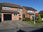 Thumbnail for sale in Stable Way, Stoke Heath, Bromsgrove
