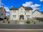 Thumbnail for sale in Heronhill Close, Hawick