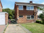 Thumbnail for sale in Penfold Way, Morton, Alfreton, Derbyshire