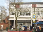 Thumbnail for sale in High Street, Wednesfield