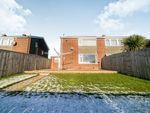 Thumbnail to rent in Stephenson Way, Blaydon-On-Tyne