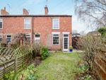 Thumbnail to rent in Purston Lane, Ackworth, Pontefract