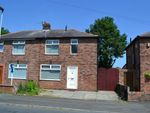 Thumbnail for sale in Charles Street, Leigh