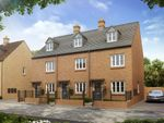 "Thumbnail to rent in ""The Charlton"" at Heathencote, Towcester"