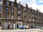 Thumbnail to rent in Dean Park Street, Comely Bank, Edinburgh