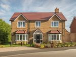 """Thumbnail to rent in """"The Taymore - Urban"""" at Holwell Road, Pirton, Hitchin"""