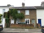 Thumbnail to rent in Church Road, Watford