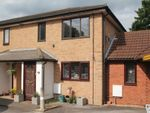 Thumbnail for sale in Rowhedge Road, Colchester