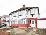 Thumbnail for sale in Waltham Avenue, Kingsbury