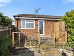 Thumbnail to rent in Coulson Close, Yarm