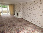 Thumbnail to rent in Hunstanton Drive, Bury