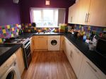 Thumbnail to rent in Llanishen Street, Heath, Cardfiff