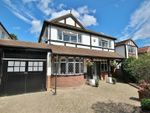 Thumbnail for sale in Darby Crescent, Sunbury-On-Thames