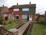 Thumbnail to rent in Clockhouse, Ashford