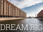 Thumbnail to rent in Tobacco Warehouse, Liverpool