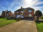Thumbnail for sale in Eastwick, Harlow