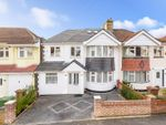 Thumbnail for sale in Saltash Road, Welling