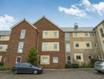 Thumbnail to rent in Solario Road, Costessey, Norwich