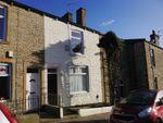 Thumbnail to rent in Aitken Street, Accrington
