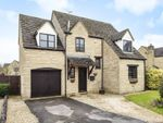 Thumbnail for sale in Morestall Drive, Cirencester