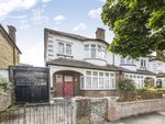 Thumbnail for sale in Wavertree Road, London