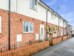 Thumbnail for sale in Vale Mews, Vale Road, Rhyl, Denbighshire