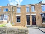 Thumbnail for sale in West View, Evenwood, Bishop Auckland