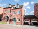 Thumbnail to rent in Durham Way, Rotherham