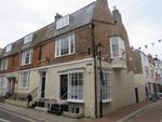 Thumbnail to rent in East Street, Weymouth