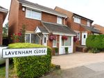 Thumbnail for sale in Lavenham Close, Abington, Northampton