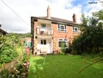 Thumbnail for sale in Queenswood Drive, Leeds, West Yorkshire