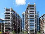 Thumbnail to rent in Green Street, London