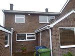Thumbnail to rent in Barrons Way, Comberton, Cambridge