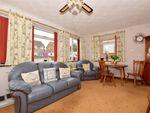Thumbnail for sale in Scrapsgate Road, Minster On Sea, Sheerness, Kent