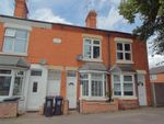 Thumbnail for sale in Saffron Lane, Leicester, Leicestershire