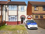 Thumbnail to rent in Church Road, Northolt