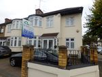 Thumbnail for sale in Green Lane, Ilford