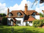 Thumbnail for sale in Remenham Hill, Henley-On-Thames