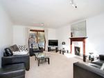 Thumbnail to rent in Springdale Court, Bieldside, 9Fe