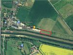 Thumbnail to rent in Land Ealand Industrial Estate, Ealand, Crowle, North Lincolnshire