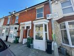 Thumbnail to rent in Bevis Road, Portsmouth